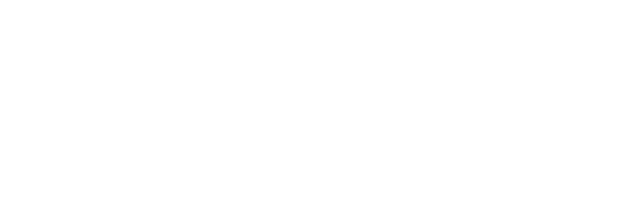 King's College Mission Mark with the white shield cross anchors and crown above wordmark