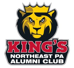 NEPA Alumni Club Logo