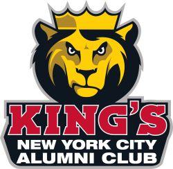 NYC Alumni Club Logo