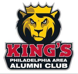 Philadelphia Area Alumni Club Logo
